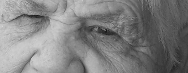 15 de junio: Día mundial contra el abuso en la vejez