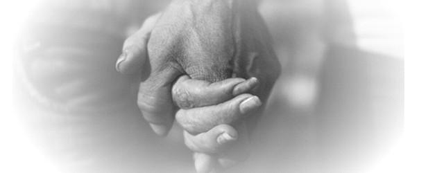 Editorial: La Iglesia, pedagoga del amor