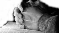 Oracion Octubre