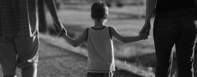 ONU: Familia, escuela y ciudad: lugares para construir la paz
