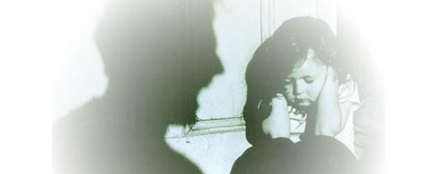Mons. Arancedo habla del maltrato a los niños