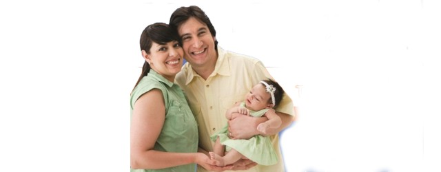 La Familia a examen en el Vaticano