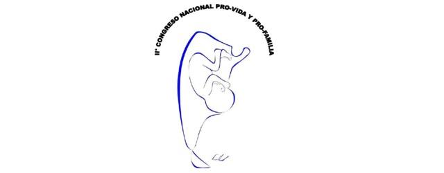 La Red Federal de Familias realizará su 2º Congreso, en Salta