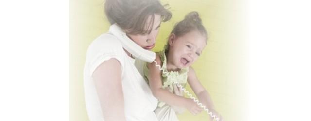 Se duplicó cantidad de madres separadas o divorciadas