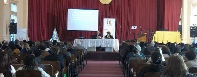 Congreso de la Familia en Catamarca