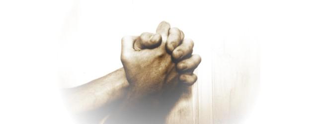 Reflexión: Nuestra esperanza, en el Señor