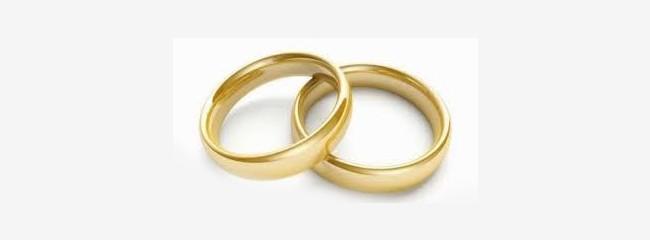 Editorial de julio: Fe y Matrimonio: aislamiento o unidad.