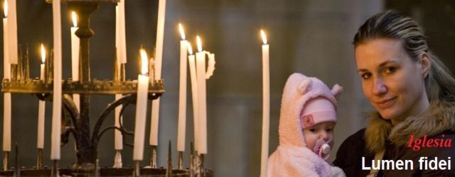 Boletín del Pontificio Consejo para la Familia