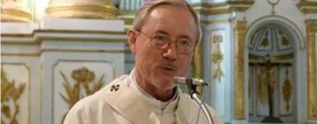 El Laico, la Familia y la Doctrina Social de la Iglesia
