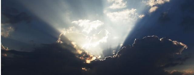 Reflexión del Mes: Santidad, una opción de vida actual