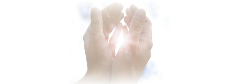 Amar a Dios, amar a tu prójimo