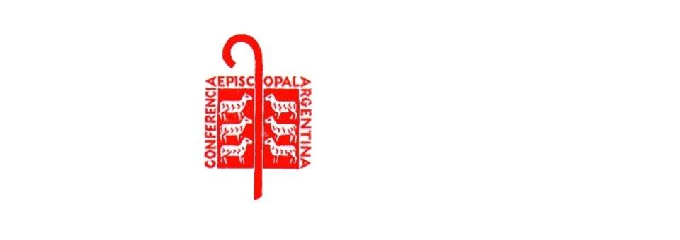 CEA: Documento del Bicentenario
