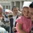Francisco: 'Protejan el sacramento del matrimonio, es un tesoro'