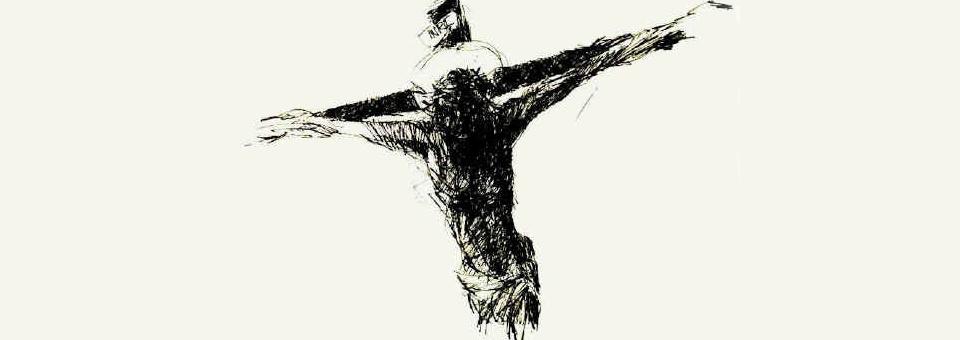 15/3 El Evangelio ilumina tu Familia