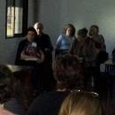 21/11: Encuentro Regional Buenos Aires