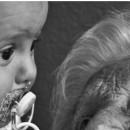 Día de los Abuelos: 26 de julio