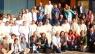 Encuentro de Pastoral Familiar del CELAM