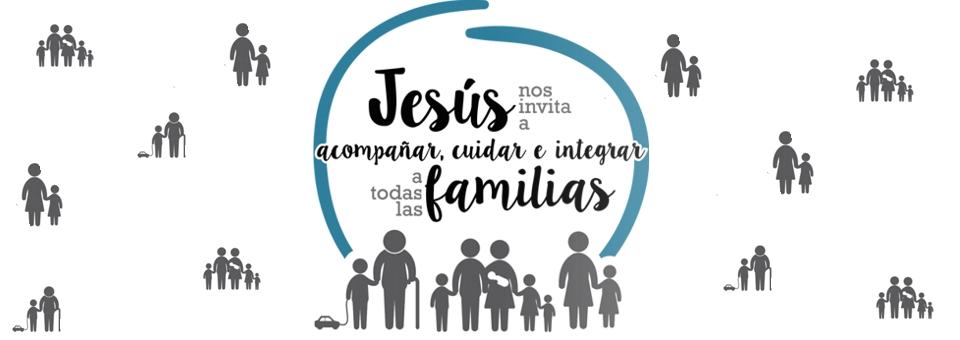 ENC. NAC. DE AGENTES DE PASTORAL FAMILIAR