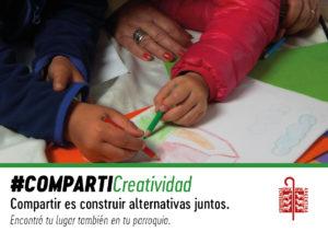 cea_creatividad-01