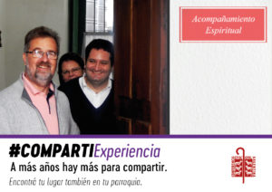 cea_experiencia-03