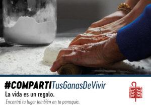 cea_ganas-05