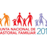 «El discernimiento y la llamada a la vida familiar» – Materiales