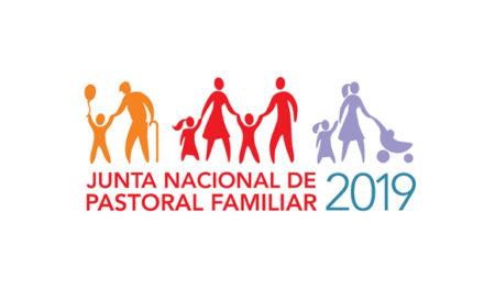 El discernimiento y la llamada a la vida familiar