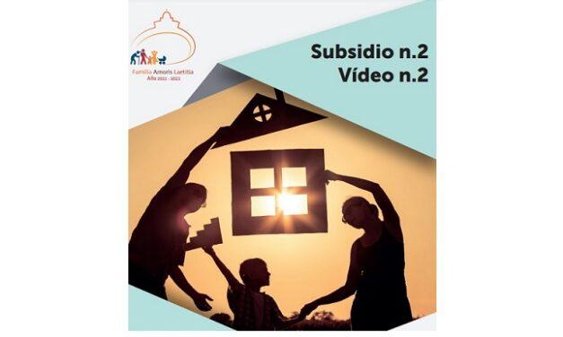 10 videos Amoris Laetitia
